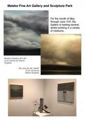 Matzke Fine Art Gallery