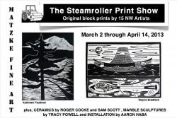 2-Invite-Steamroller-2