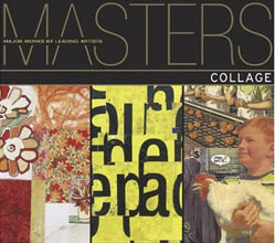 """Masters Collage"" by"